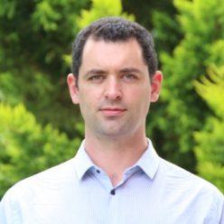 Samuel Vercraene